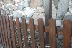 ремонт-строителство-бургас-арт-билдърс-20160214_162731_1024x768