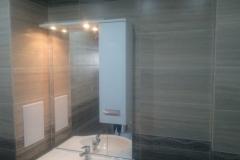 ремонт-строителство-бургас-арт-билдърсDSC_0309_1024x576