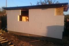 ремонт-строителство-бургас-арт-билдърс_1024x576
