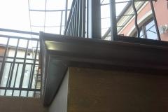 строителство-бургас-арт-билдърс20160214_162833_1024x768