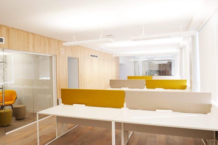 kronospan-office